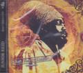 Junior Reid : Lost Vinyl Classics Volume 1 CD
