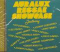 Auralux : Various Artist CD