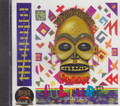 Culture Center Volume 1 : Various Artist CD