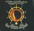 King Tubby's : In Fine Style 2CD