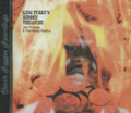King Tubby's : Hidden Treasure - Jah Thomas & The Roots Radics CD