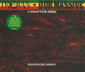 Trojan Dub Massive - Chapter One : Various Artist CD