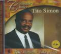 Tito Simon - Collectors Choice Series Vol.1 : Take A Look CD