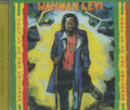 IJahman Levi : Tell It To The Children CD