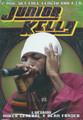 Junior Kelly : Live in San Francisco CD/DVD