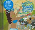 We Muzik Vol.5  - T & T Carnival 2014 : Various Artist CD