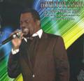 Hopeton Lewis : De Word Through Music CD