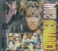Chutney 2014 : Various Artist CD