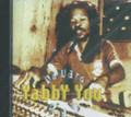 Yabby You : Beware Dub CD