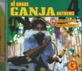 Hi Grade Ganja Anthems 4 : Various Artist CD