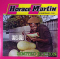 Horace Martin : Watermelon Man LP