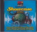 Penthouse Showcase Volume 6...Various Artist CD