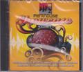 Penthouse Showcase Volume 5...Various Artist CD