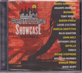 Penthouse Showcase Volume 2...Various Artist CD