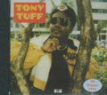Tony Tuff : 20 Super Hits CD