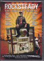 ROCKSTEADY...The Roots Of Reggae DVD