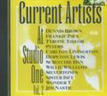 Current Artist At Studio One Vol.2 : Various Artist CD