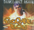 Sugar Roy : Dance Nice Again CD