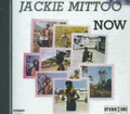Jackie Mittoo : Now CD