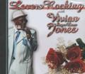 Vivian Jones : Lovers Rocking  CD