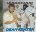 Witty Henry Presents : Nicodemus & Dean Fraser CD