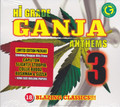 Hi Grade Ganja Anthems 3...Various Artist CD