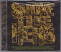 Smoke The Herb...Various Artist CD