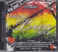 Srtictly Lovers Rock Volume 3...Various Artist 2CD