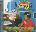 King Jammy's : More Jammys From The Roots 2CD