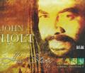 John Holt : His - Story 4CD (Box Set)