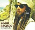 Ziggi Recado : Therapeutic CD