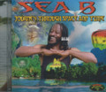 Sea B : Journey Through Space And Time CD