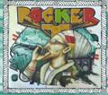 Rocker T : The Hurban Warrior Of Peace - Part Konkrete CD