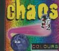 Chaos : Colours CD