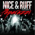 Nice & Ruff Volume 9 - Paparazzi : Various Artist CD