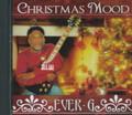 Ever G : Christmas Mood CD