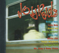 Joy Ride Riddim : Various Artist CD