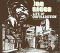 Joe Higgs : Life Of Contradiction CD