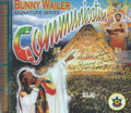 Bunny Wailer : Communication CD