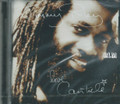 Jimmy Riley : Love Caticle CD