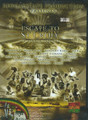 Escape To St Croix : Cultural Documentary DVD