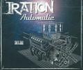 Iration : Automatic CD