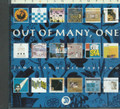 Out Of Many, One Jamaican Music(Part Two) : Various Artist CD
