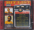 The Hit List Vol.2...Various Artist CD