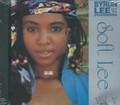 Byron Lee & The Dragonaires : Soft Lee Vol. V CD