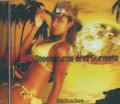 Tambours D'acier et Couchersde soleil : Steeldrums  And Sunsets