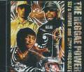 Sly & Robbie & Spicy Chocolate : The Reggae Power CD