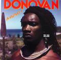 Donovan : Banzani - ! LP