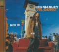 "Damian ""Jr Gong"" Marley : HalfWay Tree CD"