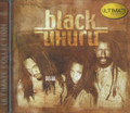 Black Uhuru : Ultimate Collection CD